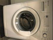 Bauknecht Waschmaschine WA 64 Champion