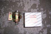 MB504757 Kraftstofffilter Mitsubishi Colt Lancer