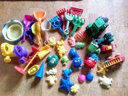 Sandspielzeug 50 Teile