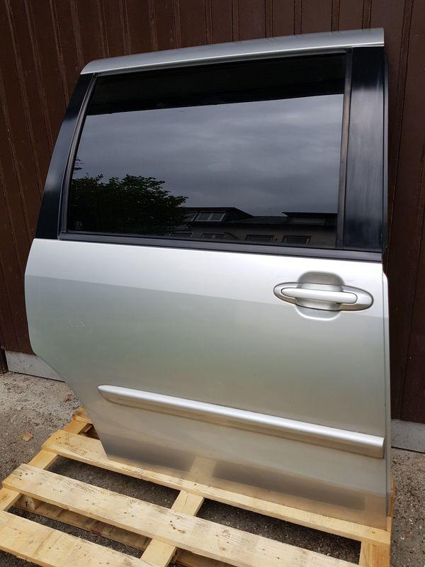 Angebot Mazda MPV LW2 BJ