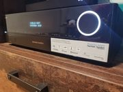 Harman Kardon 5 1 Reciver