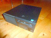 Lenovo MT-M10A9 - Intel i5 - 3 2
