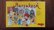 Marrakesh von Haba