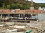 Bau SEPP MAIER Immobilien Gutachten