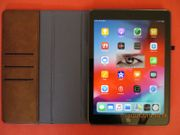 Neuwertiges 2018er iPad Wifi Cellular