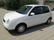 VW Lupo College TÜV Neu