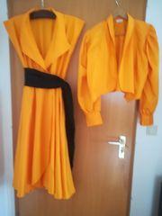 Hochzeitskleid Festliche Kleider