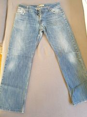 OVS Industry regular Jeans Straight