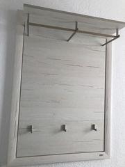 Garderobe Möbel Lutz