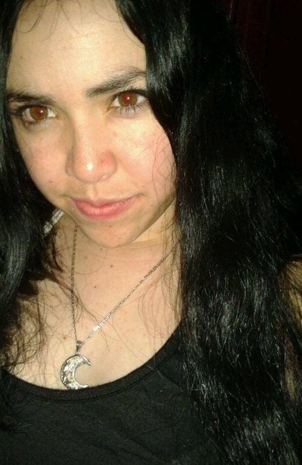 Sie sucht Ihn - kostenlose Kontaktanzeigen - rematesbancarios.com