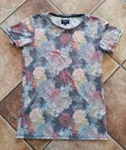Cooles Shirt von s Oliver