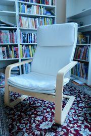 IKEA Relaxsessel