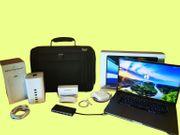 SET Apple MacBook Pro 16
