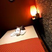 Aroma Wellness Massage für Frauen