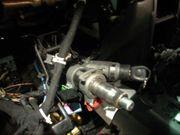 VW Lupo Seat Arosa Lenkstange