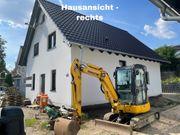 Einfamilienhaus in Alzey-Schafhausen