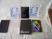 Samsung Galaxy Tab S3 - SM-T