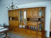 Wohnzimmerschrank mit Sideboard