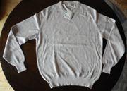 Pullover Herren Größe 52 Damen
