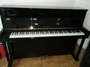 Verkaufe YAMAHA Silent Piano MP