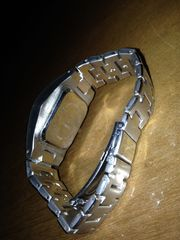 Armbanduhr Adimax