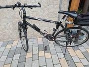 Herren Fahrrad 23 Zoll