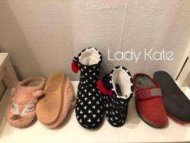 Sonstige Erotikartikel - Getragene Schuhe