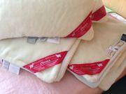 Kaschmir Babyhaar Schlafsystem - Luxus für