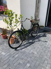 Stricker Fahrrad TOP