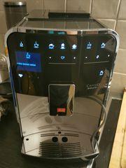 Melitta Barista T Kaffeevollautomat