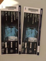Jamie Cullum Tickets - Jazz Open