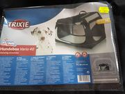Hundebox Trixie Vario 40