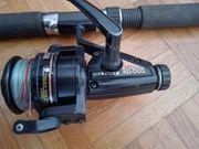 Daiwa Regal F7220-12 B Sammler