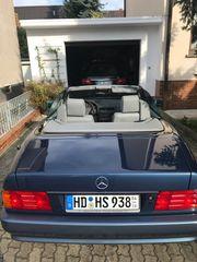 Mercedes Benz 300 24 Ventil