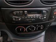 Radio-Cassette Phillips Renault Megane Scenic