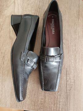 diverse Schuhe: Kleinanzeigen aus Darmstadt - Rubrik Schuhe, Stiefel