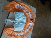 1 neuw Schwimmtrainer f 2 -