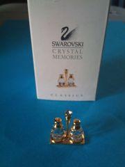 Swarovski Figuren