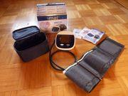 Visomat Comfort Eco Oberarmblutdruckmessgerät