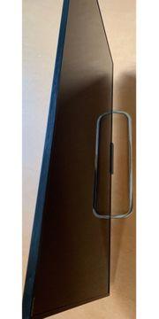 Sony BRAVIA KDL-42W655-x 107 cm