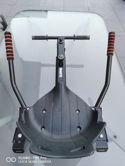 Bluewheel Sitzscooter HK 200