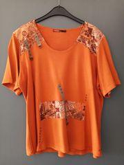 Kakie Shirt Gr 40 42