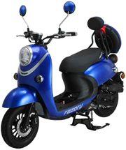 Razory Trendy 50ccm 4-Takt Euro-4