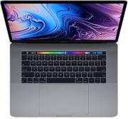 Apple MacBook Pro 15 Vorgängermodell