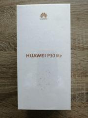 Huawei P30 Lite 128 GB