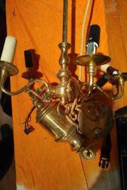 Lampe Hange Lampe