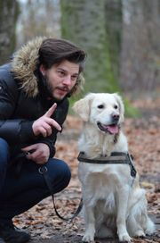 Hundeführerschein Niedersachsen Hundeschule Bramsche Osnabrück