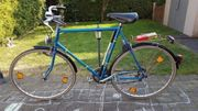 Herren Fahrrad von Wulms