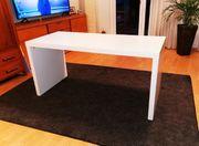 Ikea Schreibtisch Malm