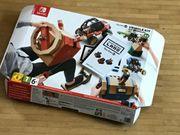 Nintendo Labo Toy Con 3